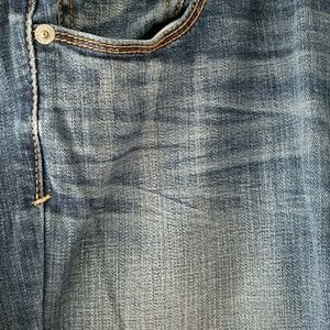 American Eagle Outfitters Jeans - Womens jeans